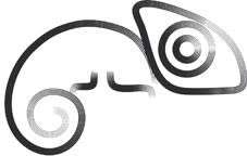 Pentax Chameleon – stor europæisk designkonkurrence