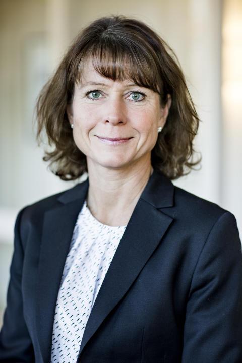 Stockholmsmässan blir konferensarrangör och rekryterar Carola Skoog från MCI