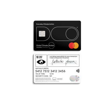 do_black_card_3_white