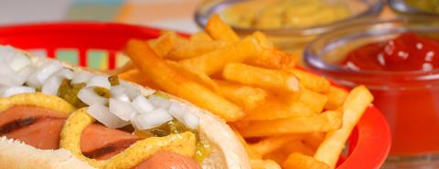 Varför allt detta prat om mat? OBS NYTT DATUM 15 DECEMBER  (22/11 inställt pga sjukdom)