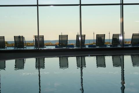 Entdeckerbad_Impressionen_credit_Ostsee_Resort_Damp_031