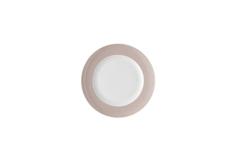 TH_Sunny_Day_Rose_Powder_Plate_18_cm