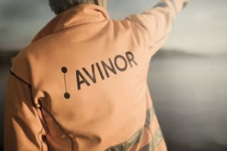Avinor announces restructuring plan