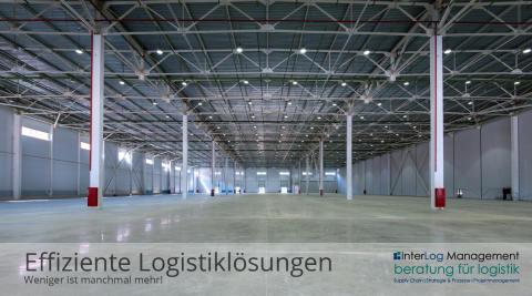Nachhaltige Unternehmensentwicklung bei InterLog Management