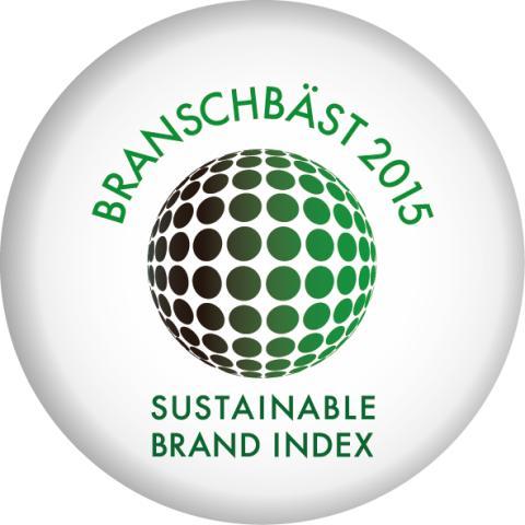 Telia bäst i branschen på hållbarhet enligt svenska konsumenter