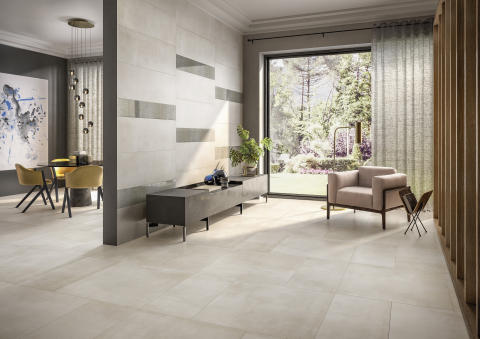 Villeroy Amp Boch Tiles New Products 2017 Collection