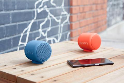 Sony_SRS-XB10_Stereo_01
