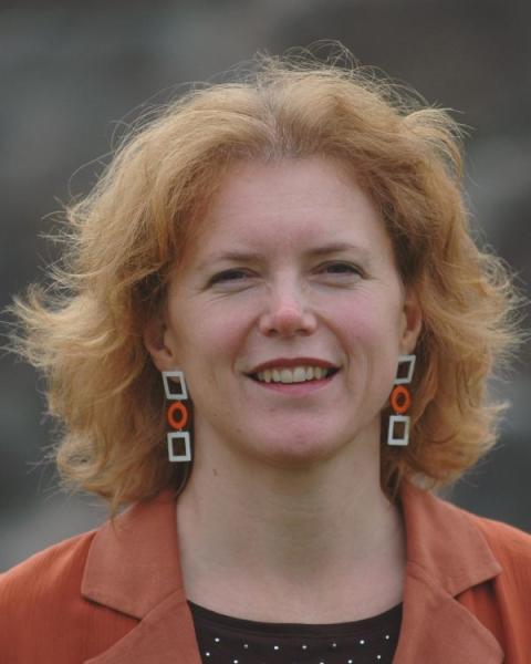 Katinka Greve Leiner