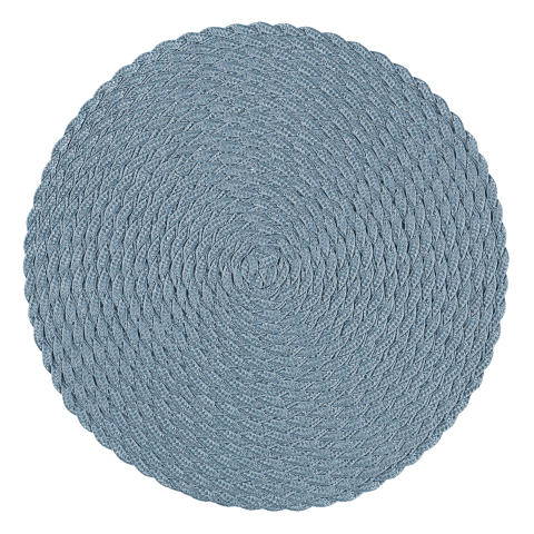 48572-43 Place mat Tellus