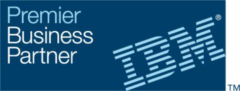 IBM Webinar: How To Have The BI Cake And Eat It Too