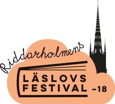 logga_laslovsfestival