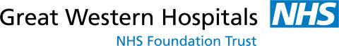 ID Medical to support Great Western Hospital NHS Trust Staff Excellence Awards 2013