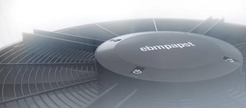 """""""AxiBlade representerar ett stort och viktigt tekniksprång"""""""