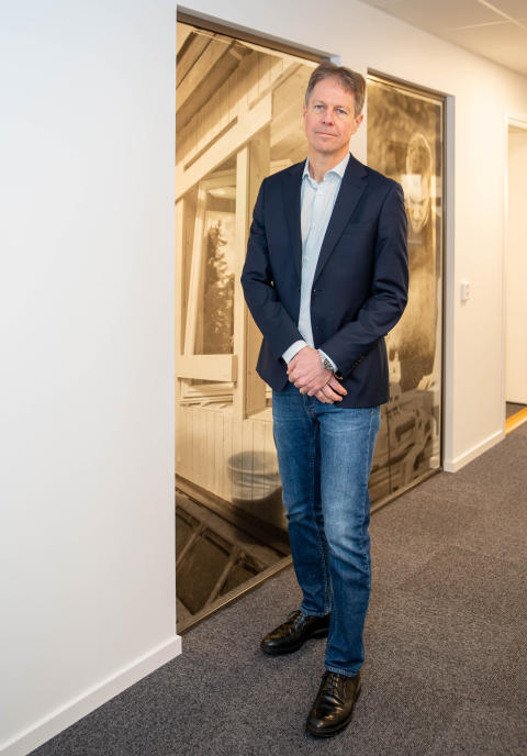 Magnus Brorsson_PR_High-res