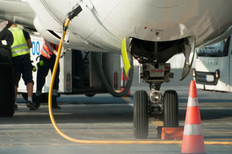 2030-sekretariatet positiva till flygbränsleutredningen – ambitiöst, rätt timing, men glöm inte beteendet