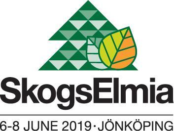 SkogsElmia_date_vertical_ENG