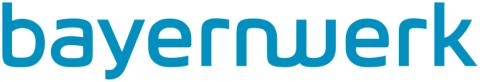 Logo Bayernwerk