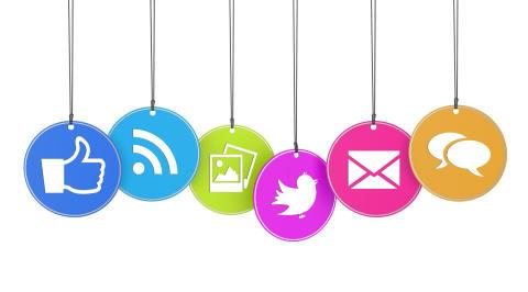 Opi hyödyntämään sosiaalista mediaa liiketoiminnan kasvattamisessa - Päivä 2!