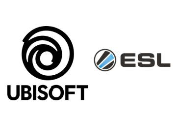 UBISOFT® AND ESL ANNOUNCE UK GO4 CUPS FOR RAINBOW SIX SIEGE ON CONSOLE