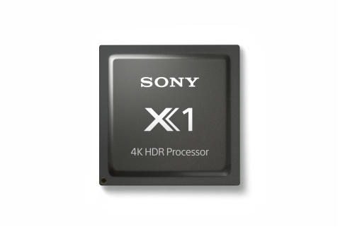 05_4K HDR Processor X1_chip_front