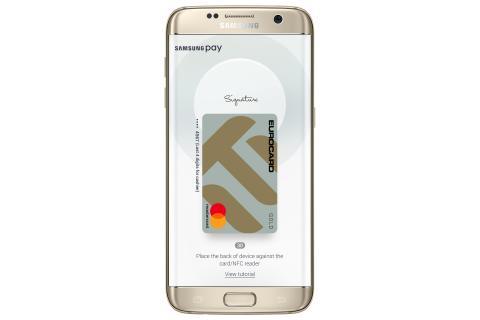 Samsung Pay (11)
