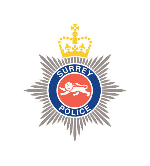Surrey Police praised for preventative approach to crime