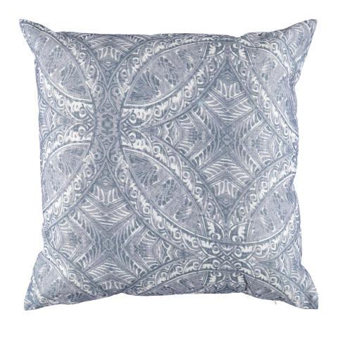87720-47 Cushion cover Glimminge