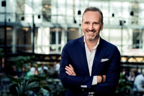 Readly raises €10m for next stage of global expansion; adds new investor Swedbank Robur
