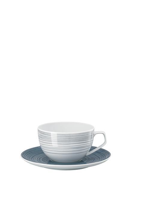 R_TAC_Gropius_Stripes_2.0_Combi_cup_and_saucer