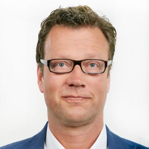 Rune Robertsen