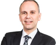 Ulf Nilsson ny CFO på Visiba Group