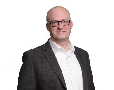 CWT appoints David Pitts as VP, Revenue Management
