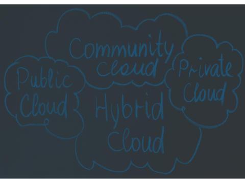 Safespring och Scaleout Systems levererar managerade moln
