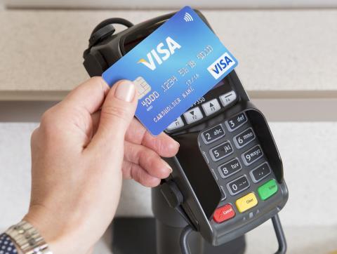 Promocje Visa Business – atrakcyjne oferty dla przedsiębiorców