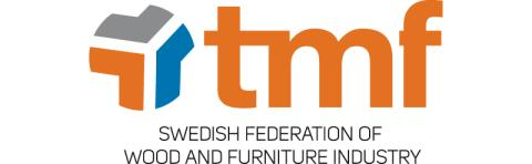 New report from TMF during furniture fair: Swedes prepared to pay more for furniture manufactured under fair conditions, while quality and design are the most important factors when we buy furniture
