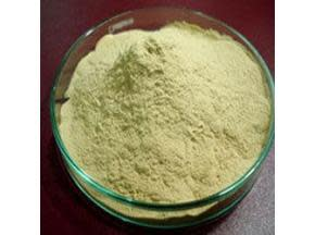Global and China Yeast Cell Wall Extract Industry Professional Market Report 2017