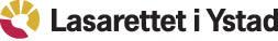 Inbjudan till pressträff den 20 juni på Lasarettet i Ystad om flödet på akutmottagningen och tillgängliga vårdplatser