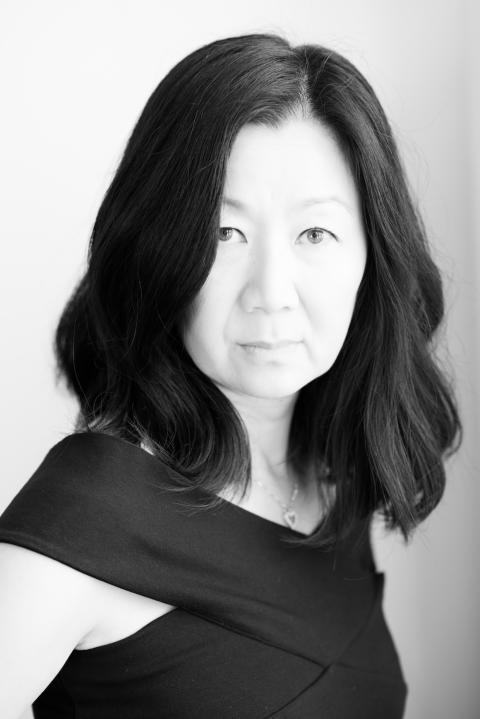 Eyevinn Technology utser Susanne Fuglsang som ny styrelserådgivare för bolagets nästa etapp