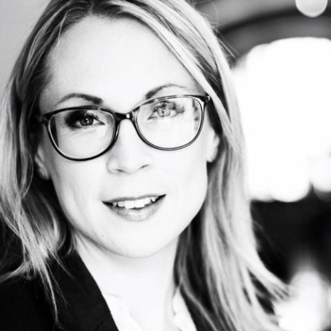 Entrepenörsföretaget byBrick stärker styrelsen med HR-experten Marie Asph Hennerdal
