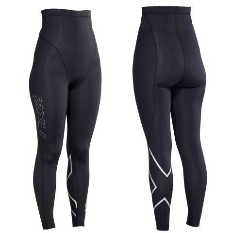 2XU Post-Natal Compression tights