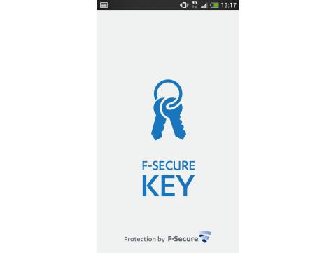 Ny tjänst håller reda på alla dina lösenord