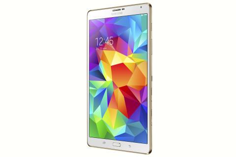 Galaxy Tab S 8.4 inch_4