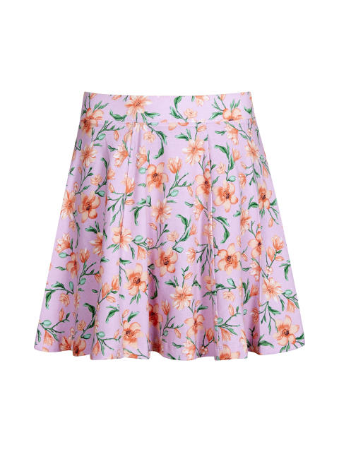 JOLLY SKIRT