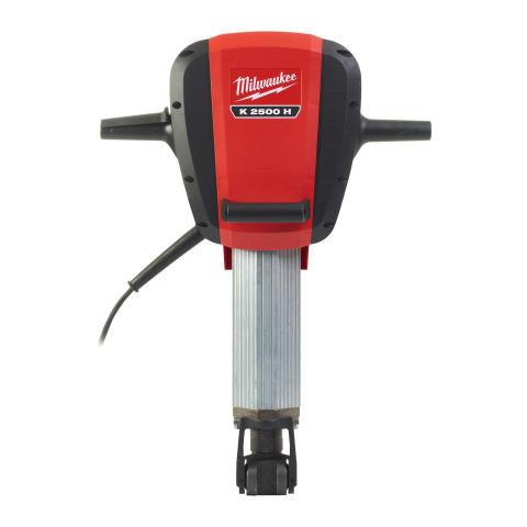 K 2500 H meiselhammer