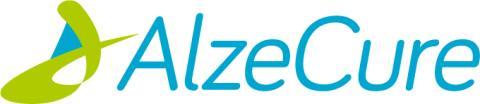 AlzeCure nya i KI Science Park