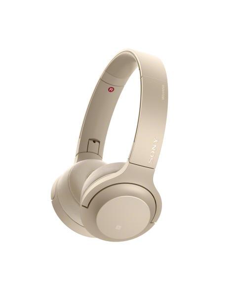 h.ear_2_mini_wireless
