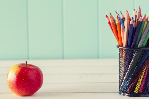 Til dels tilfredsstillende skolehelsetilbud