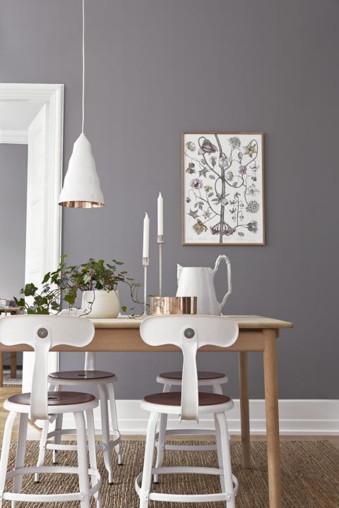 pigment a splash of colour bor stapeter. Black Bedroom Furniture Sets. Home Design Ideas
