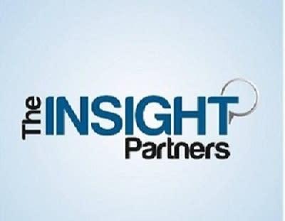 Sensors Market Emerging Trends 2027- Lead By TE Connectivity, Texas Instruments, Keyence, Broadcom, Bosch Sensortec, Microchip Technology, Infineon Technologies AG