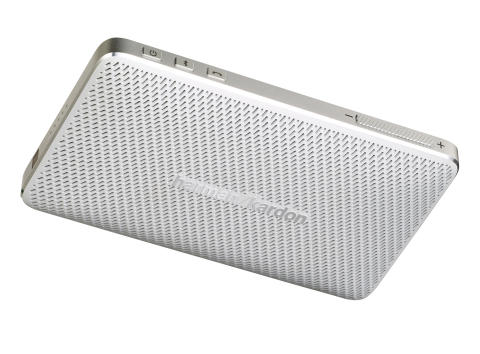 Harman Kardon Esquire Mini White